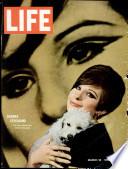 18 Mar 1966