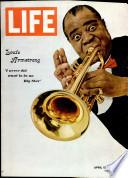 15 Abr. 1966