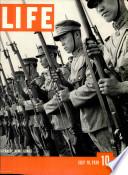 10 Jul. 1939
