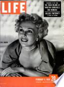 6 Feb. 1950