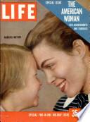 24 Dic. 1956
