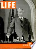 2 Mayo 1938