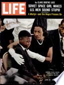 28 Jun. 1963