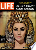 6 Oct 1961