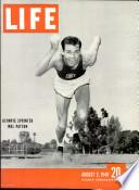 2 Ago. 1948