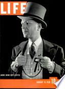 16 Ene. 1939