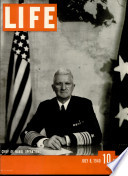 8 Jul 1940