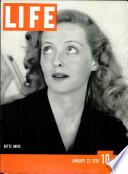 23 Ene. 1939