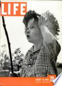 16 Ago. 1948