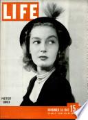 24 Nov. 1947