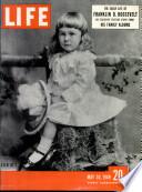 30 Mayo 1949