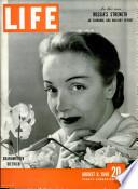 9 Aug 1948