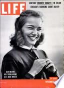 10 Nov. 1952