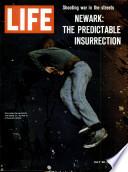 28 Jul. 1967