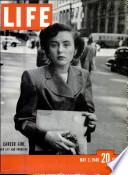 3 Mayo 1948