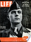 15 Ene. 1951