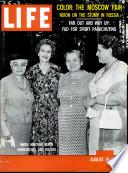10 Ago. 1959