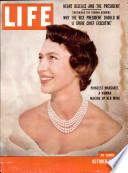 10 Oct. 1955