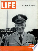 16 Jun 1952