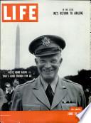 16 Jun. 1952