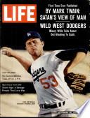 28 Sep. 1962