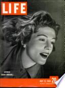 23 Mayo 1949