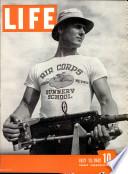 13 Jul. 1942