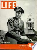 24 Sep. 1945