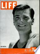 11 Jul 1949