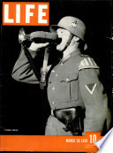 28 Mar 1938