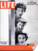 28 Jul. 1952