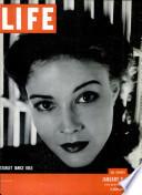8 Jan 1951