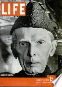 5 Ene. 1948