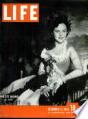 17 Dic. 1945