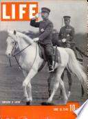 10 Jun. 1940