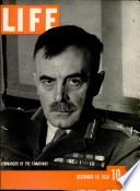 18 Dic. 1939