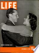 4 Dic. 1939