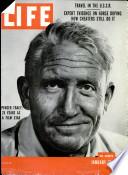 31 Ene. 1955