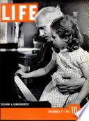 27 Nov. 1939