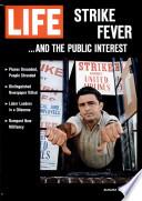 26 Aug 1966