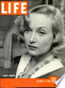 17 Oct. 1938