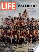 11 Jun. 1965