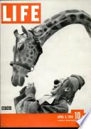 8 Abr. 1946