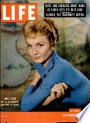 24 Sep. 1956