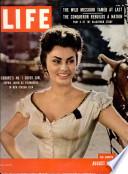 22 Ago. 1955