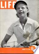 28 Ago. 1939