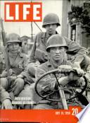31 Jul. 1950