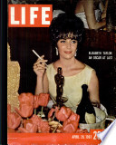 28 Abr. 1961