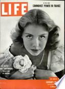 29 Ene. 1951