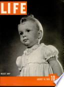 14 Ago. 1939